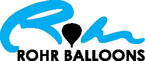 Rohr Balloons, LLC