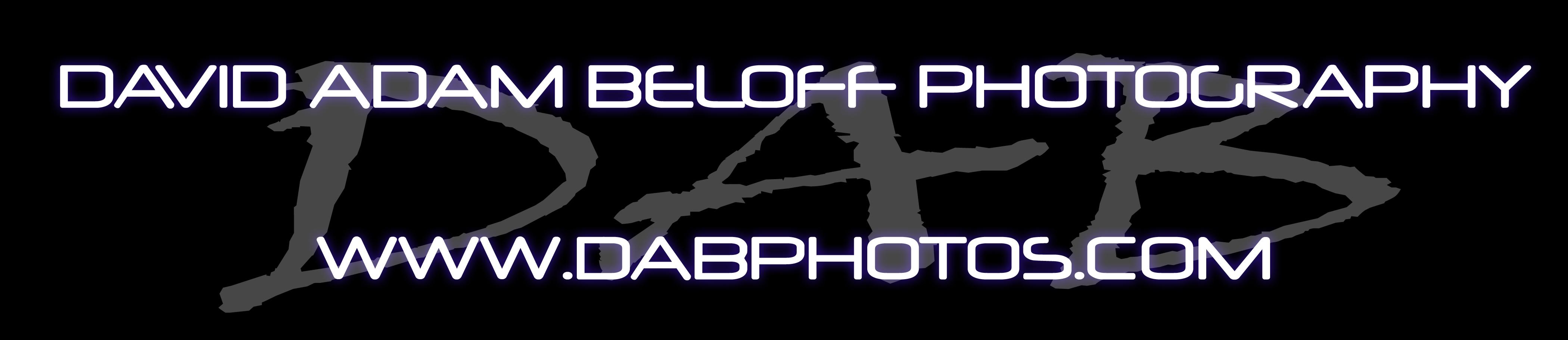 David Adam Beloff Photography