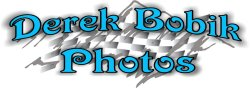 Derek Bobik Photos