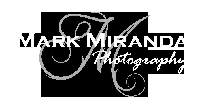 Mark Miranda Photography