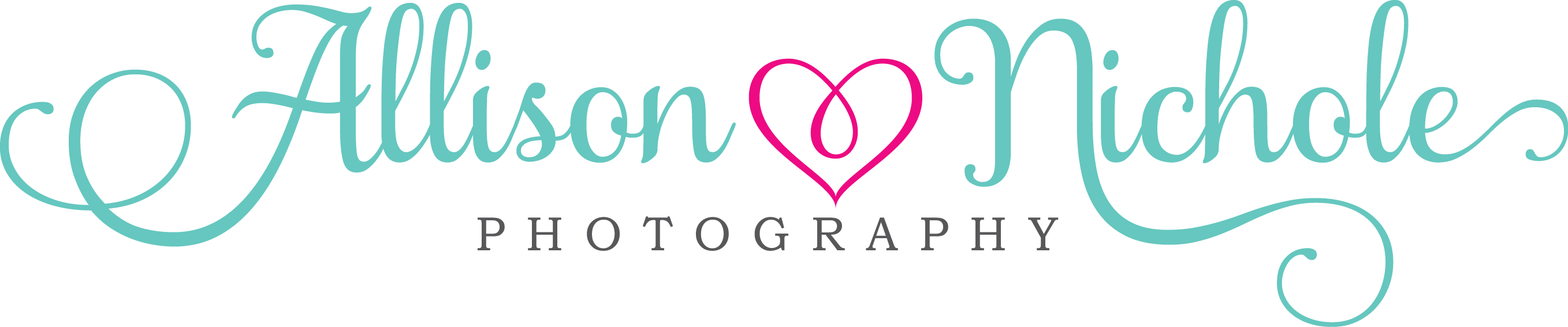 Allison Nichole Photography