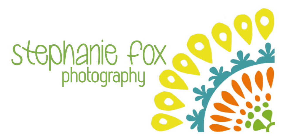 Stephanie Fox Photography