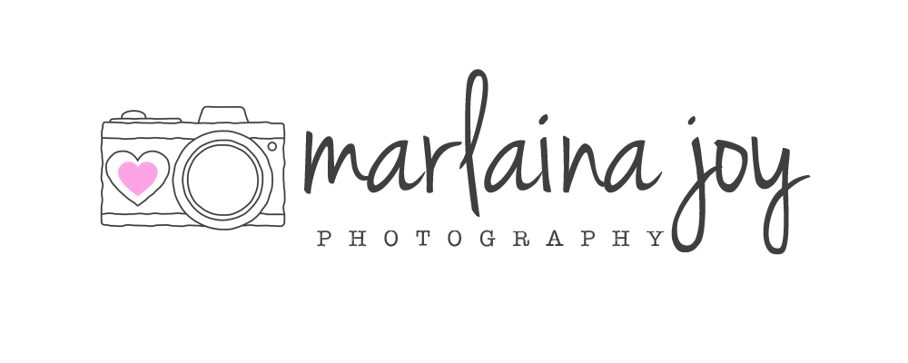 Marlaina Joy Photography