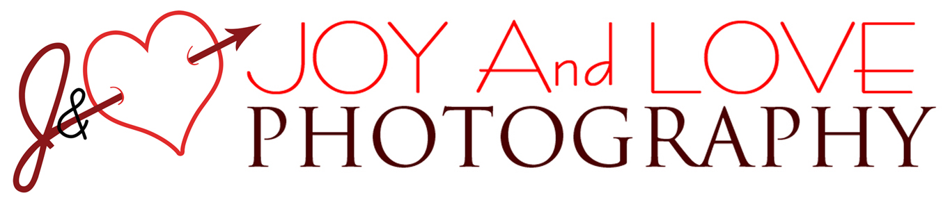 JOY And LOVE Photography