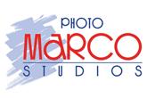 Photo Marco Studios