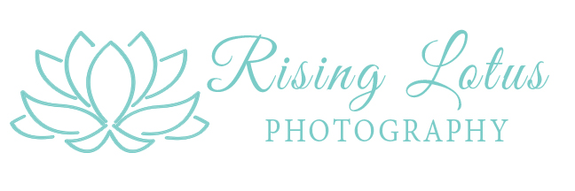 Rising Lotus Photography