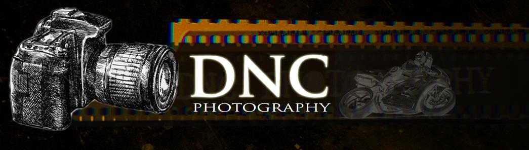 DNC PHOTOGRAPHY