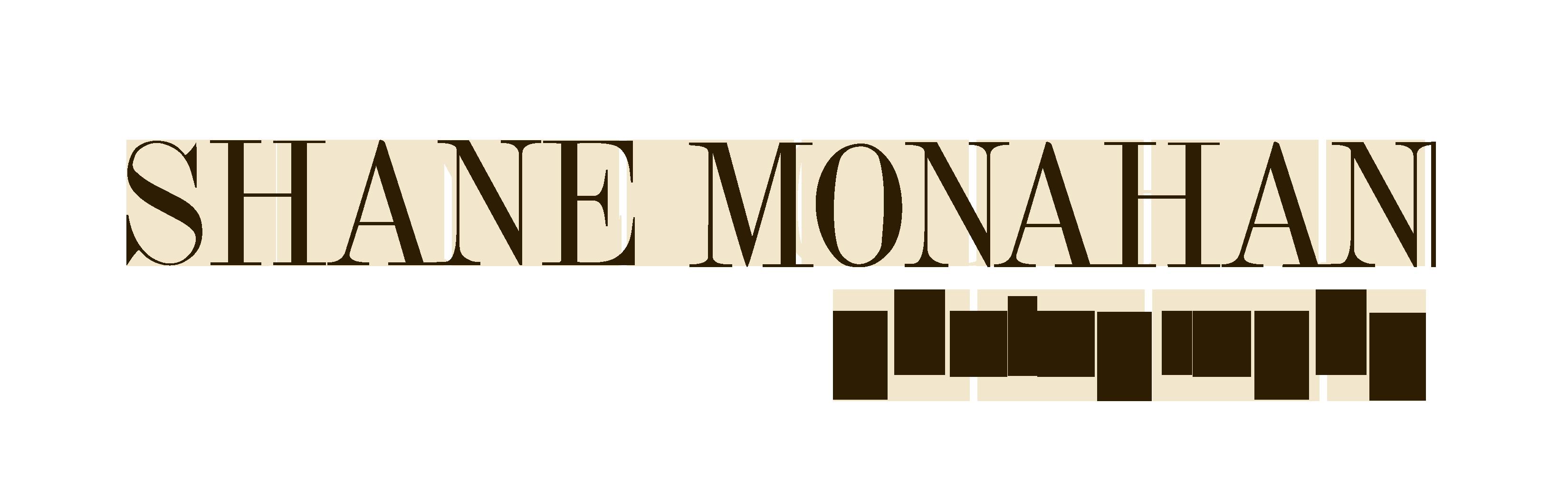 Sioux City, IA Wedding Photographer | Shane Monahan Photography