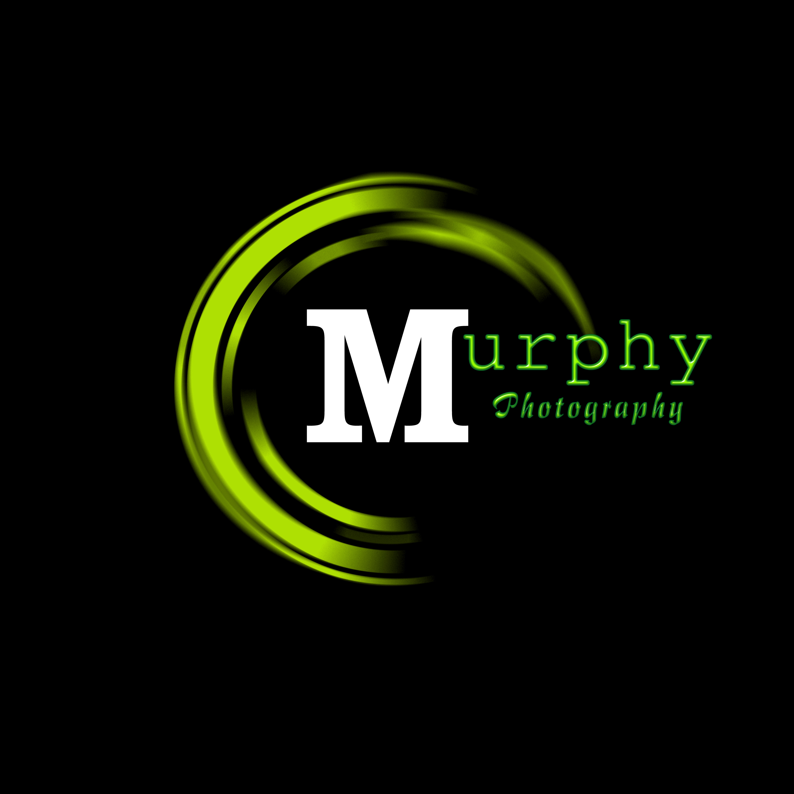 Murphy Photos.Net - Photography Services - Charlotte, NC