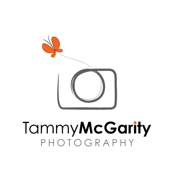 Tammy McGarity Photography