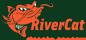 RiverCat Photography