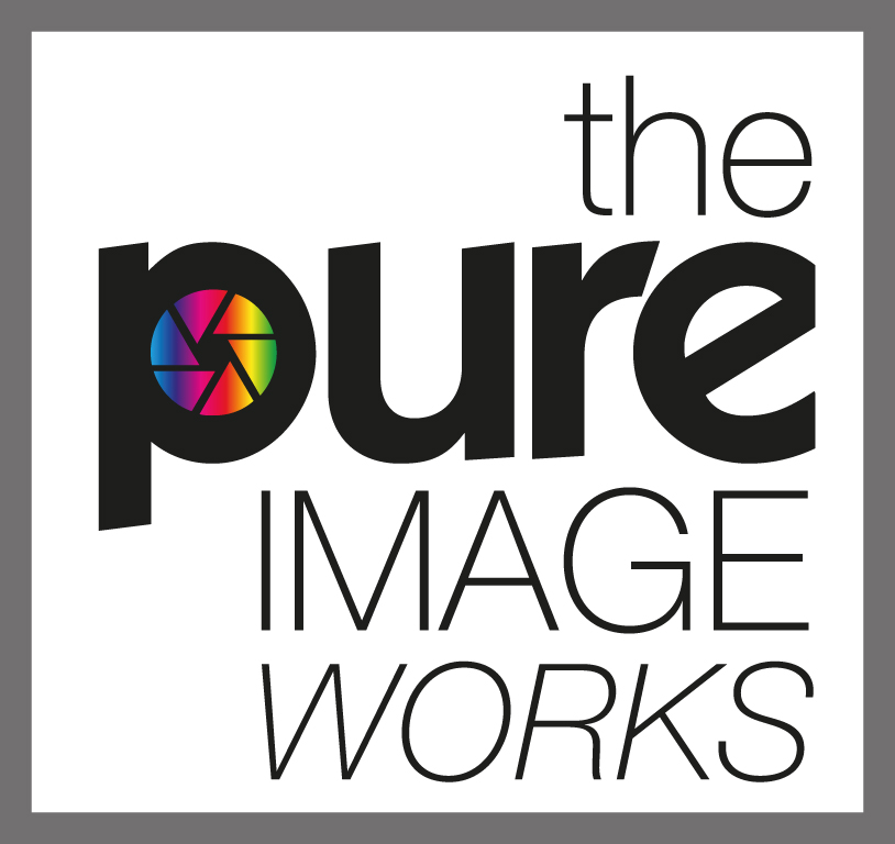 The Pure Image Works
