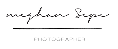 Meghan Sepe Photography - Stock Site