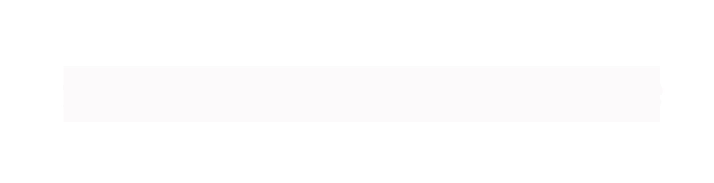 arkiv.falkenbergsbild.se