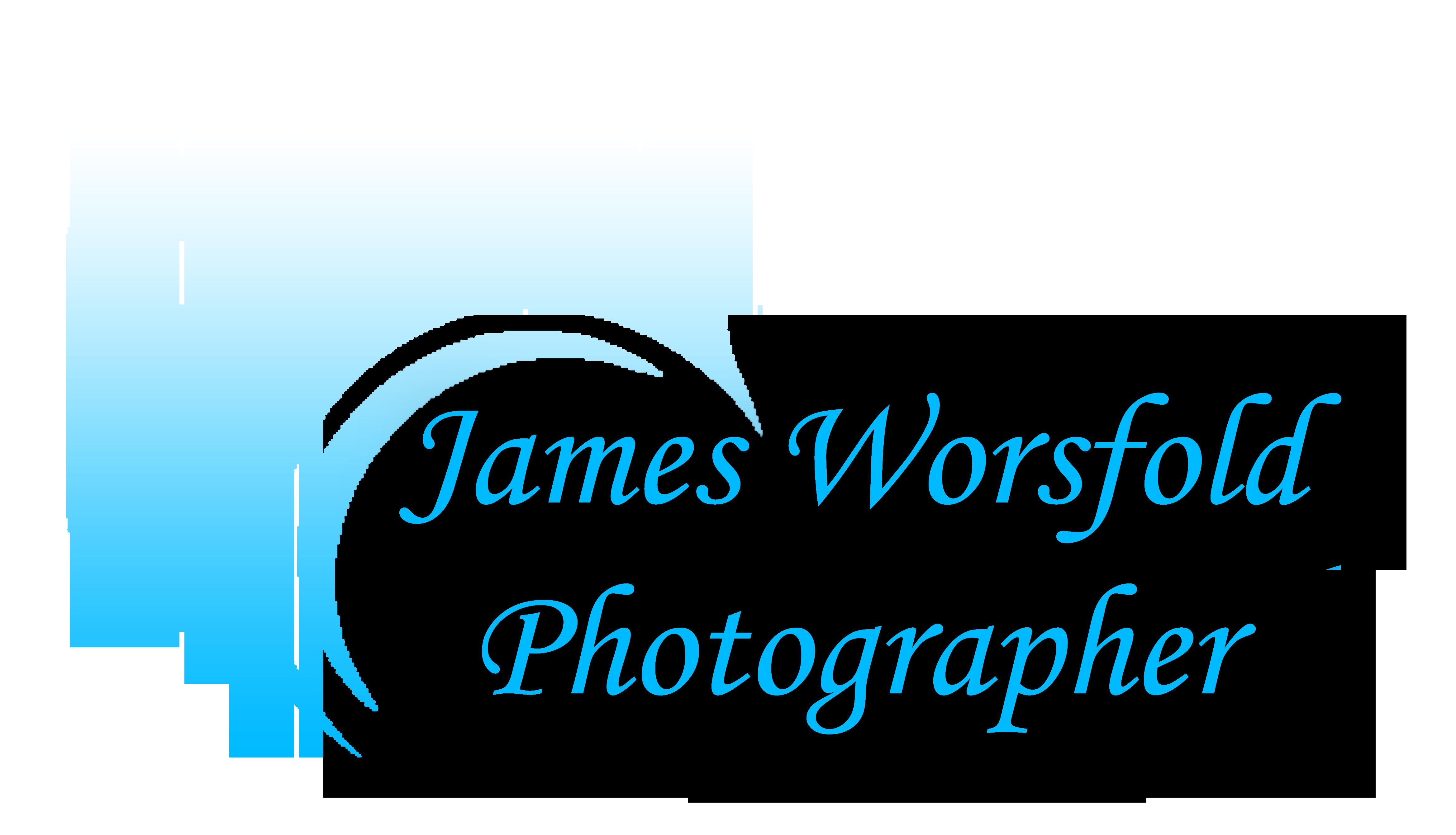 Woosha's Sports Photography