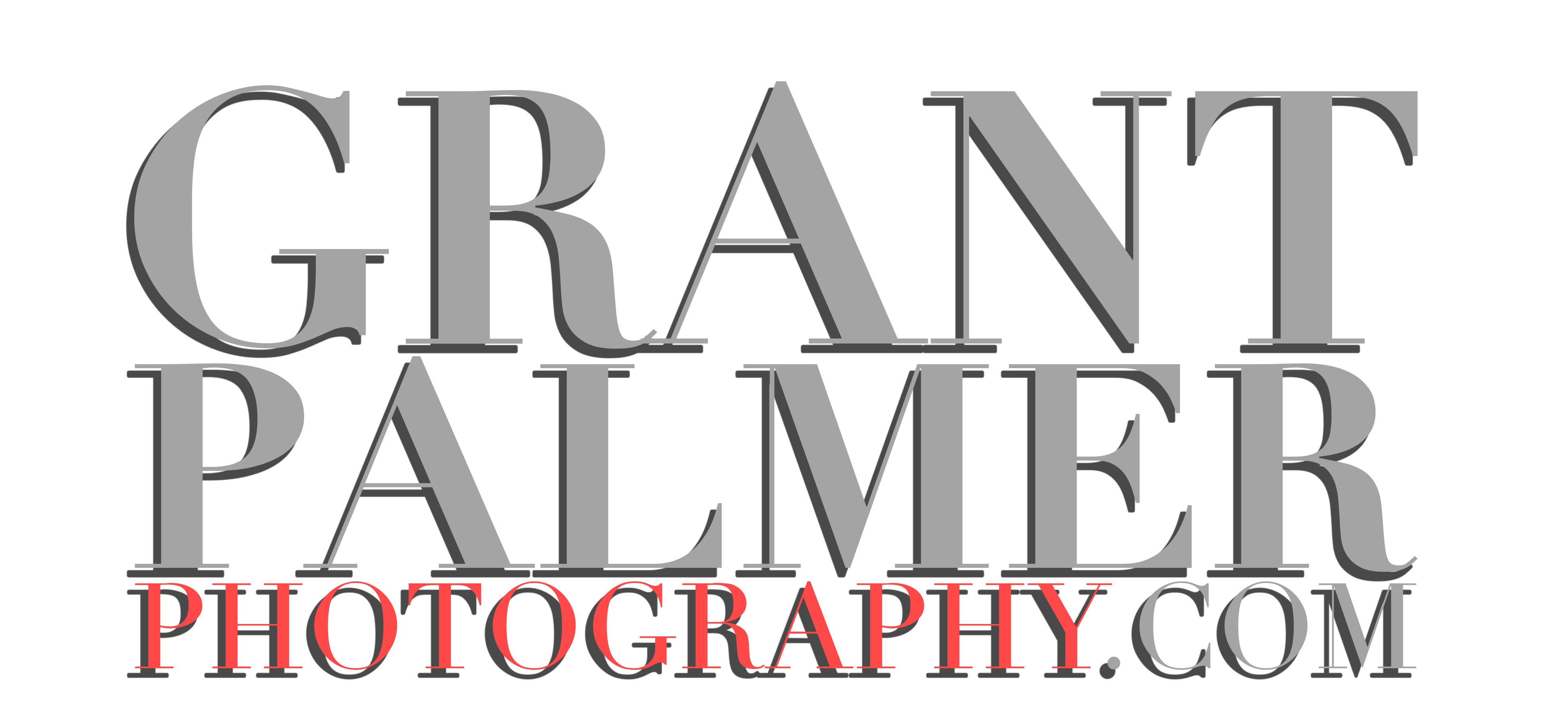 Grant Palmer Photography