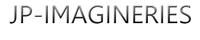 jp-imagineries