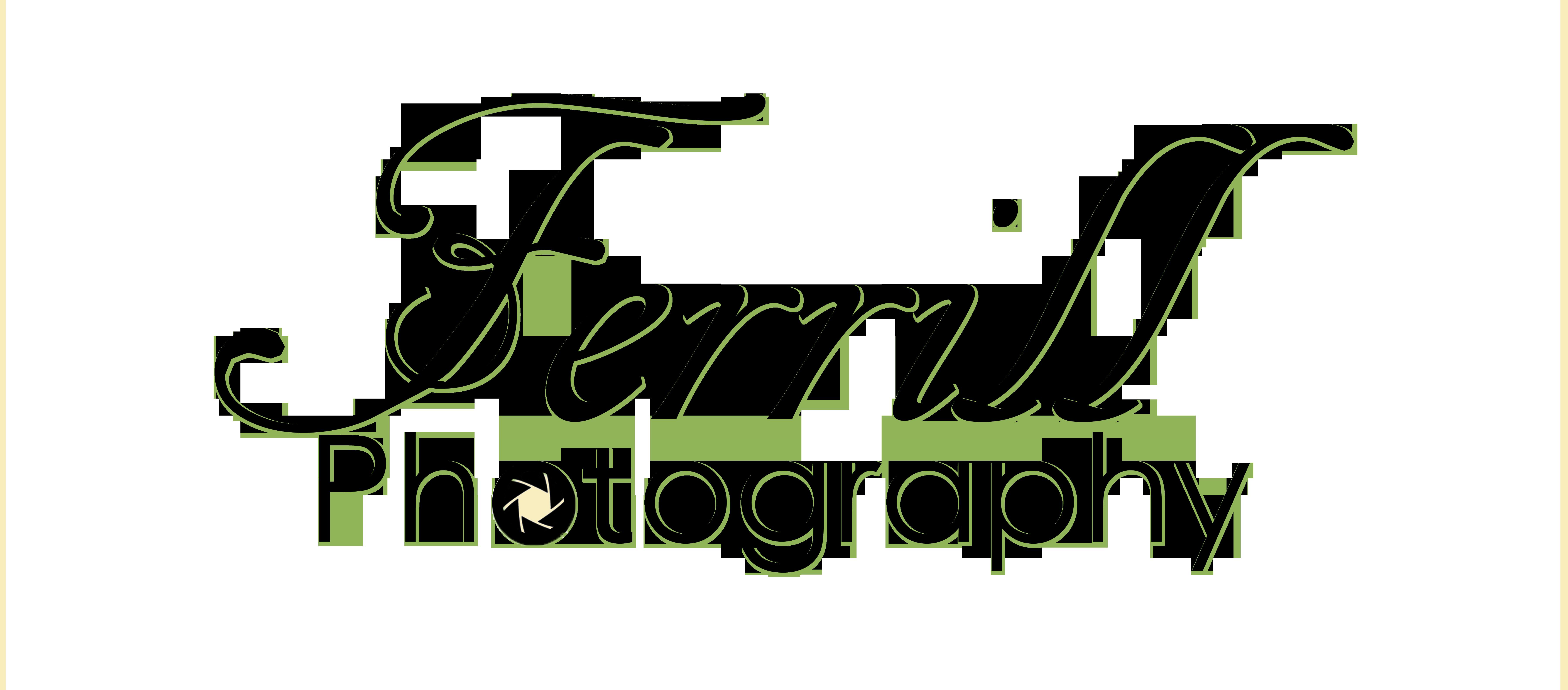 Ferrill Photography