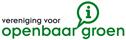 Vereniging Voor Openbaar Groen vzw
