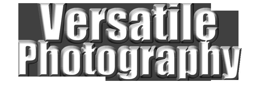 Versatile Photography