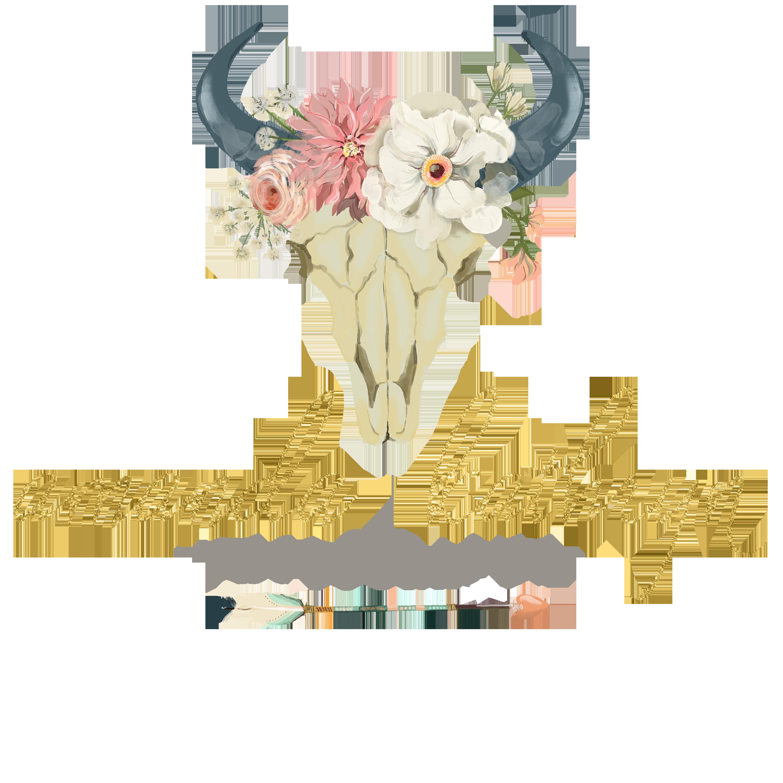Amanda Kathryn Photography