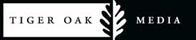 Tiger Oak Media