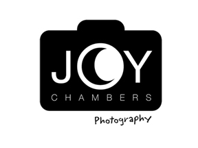 Joy Chambers Photography