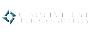 Captive Eye Photography
