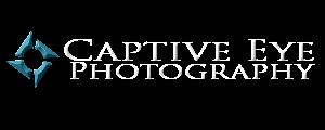 Captive Eye Photography