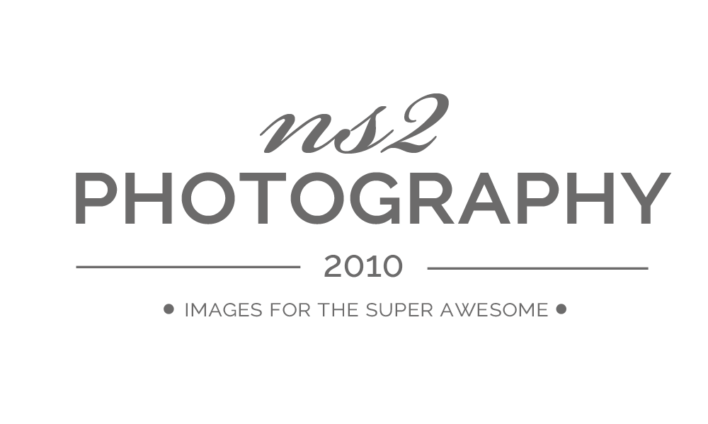 ns2 photography