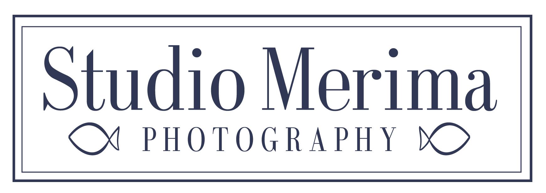 San Diego Wedding, Portrait, and Lifestyle Photography