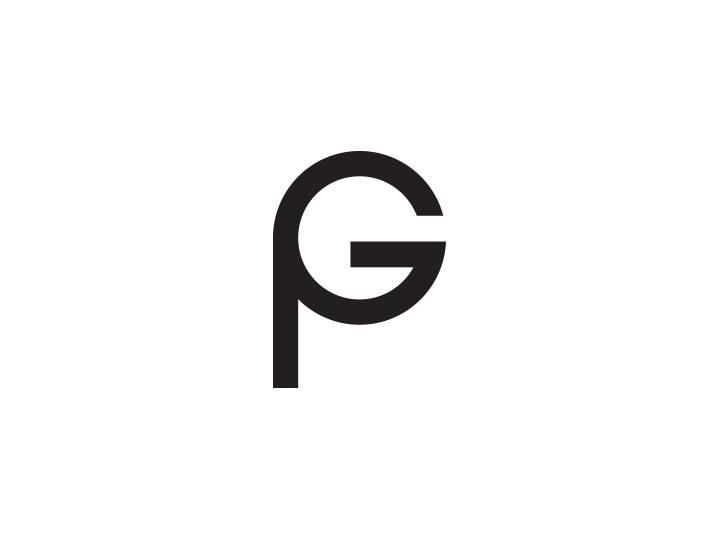 PG Photography  -  Páll Guðjónsson