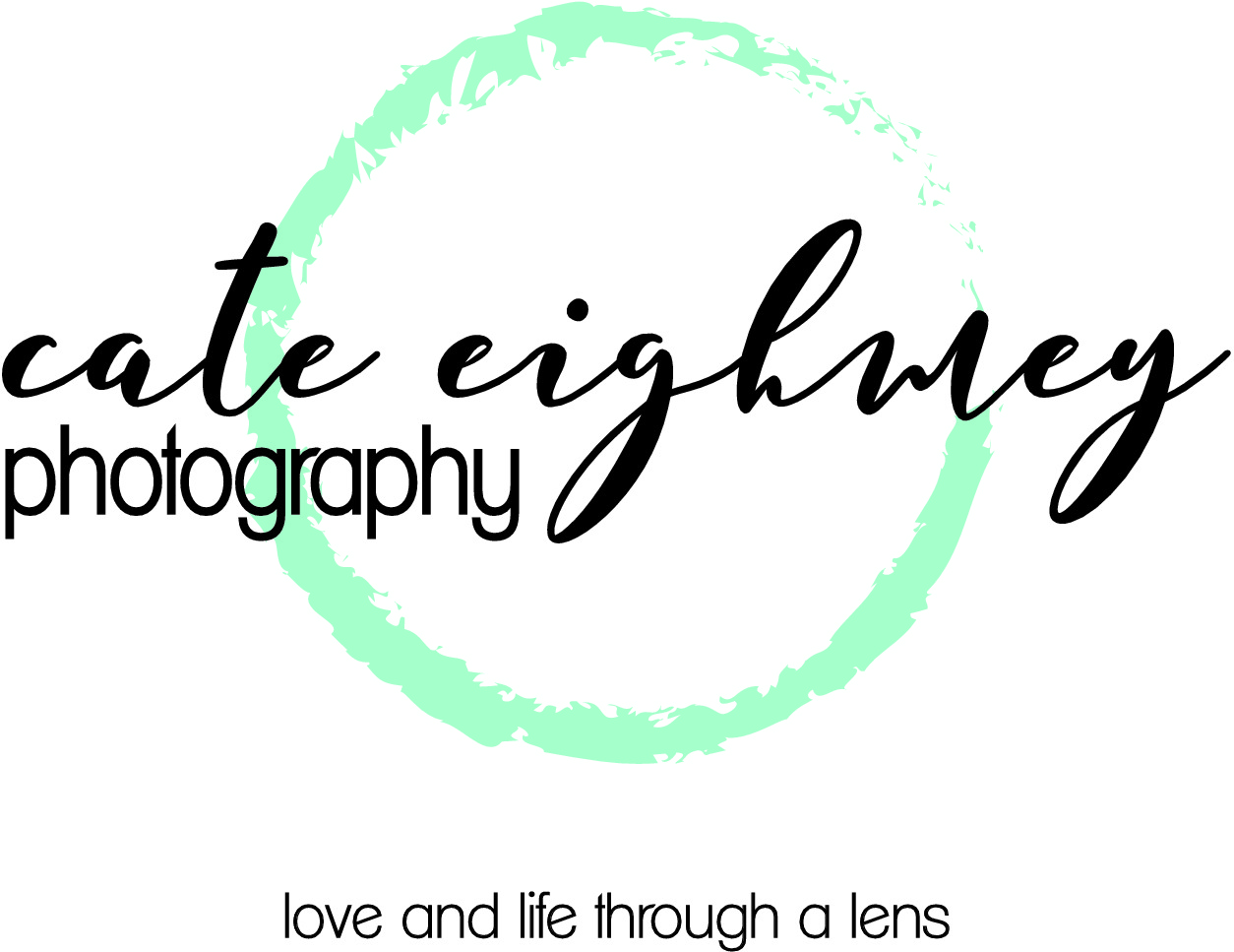 Cate Eighmey Photography