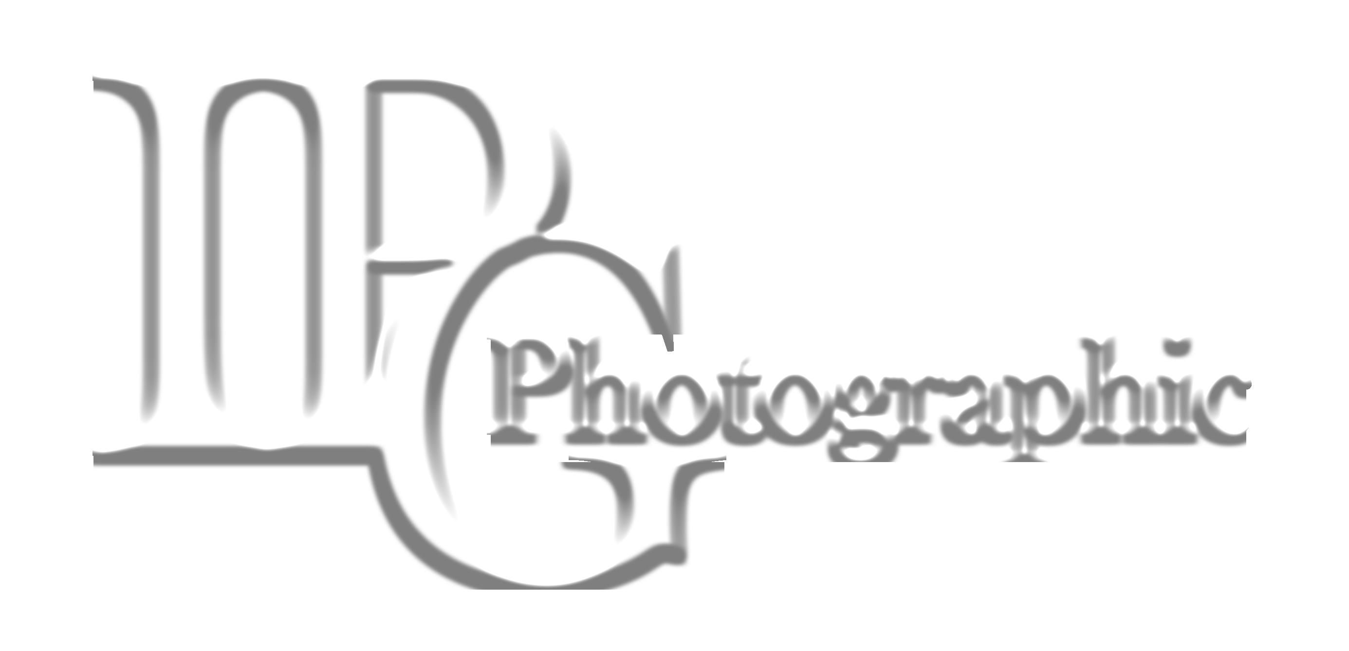 LPG Photographic