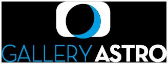Gallery Astro