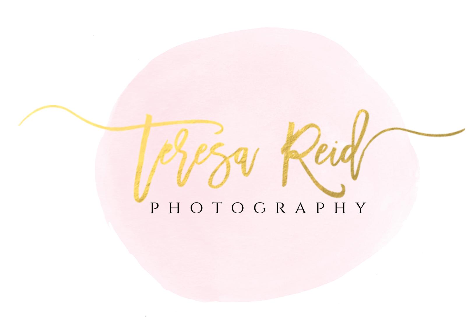 Teresa Reid Photography