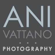 Ani Vattano Photography