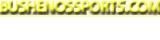 BUSHENOSSPORTS