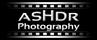 ASHDR Photography
