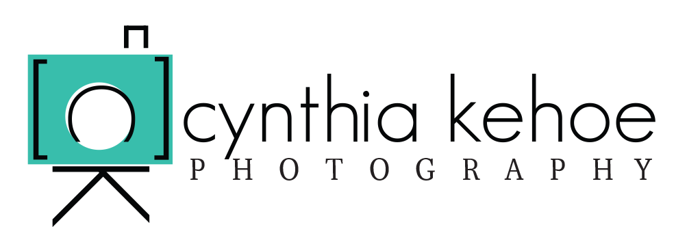 Cynthia Kehoe Photography