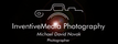 InventiveMedia Photography