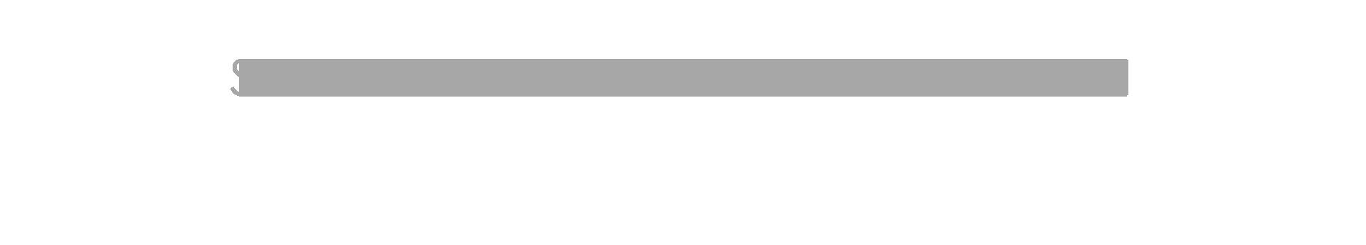 Scott Moorhen Photography