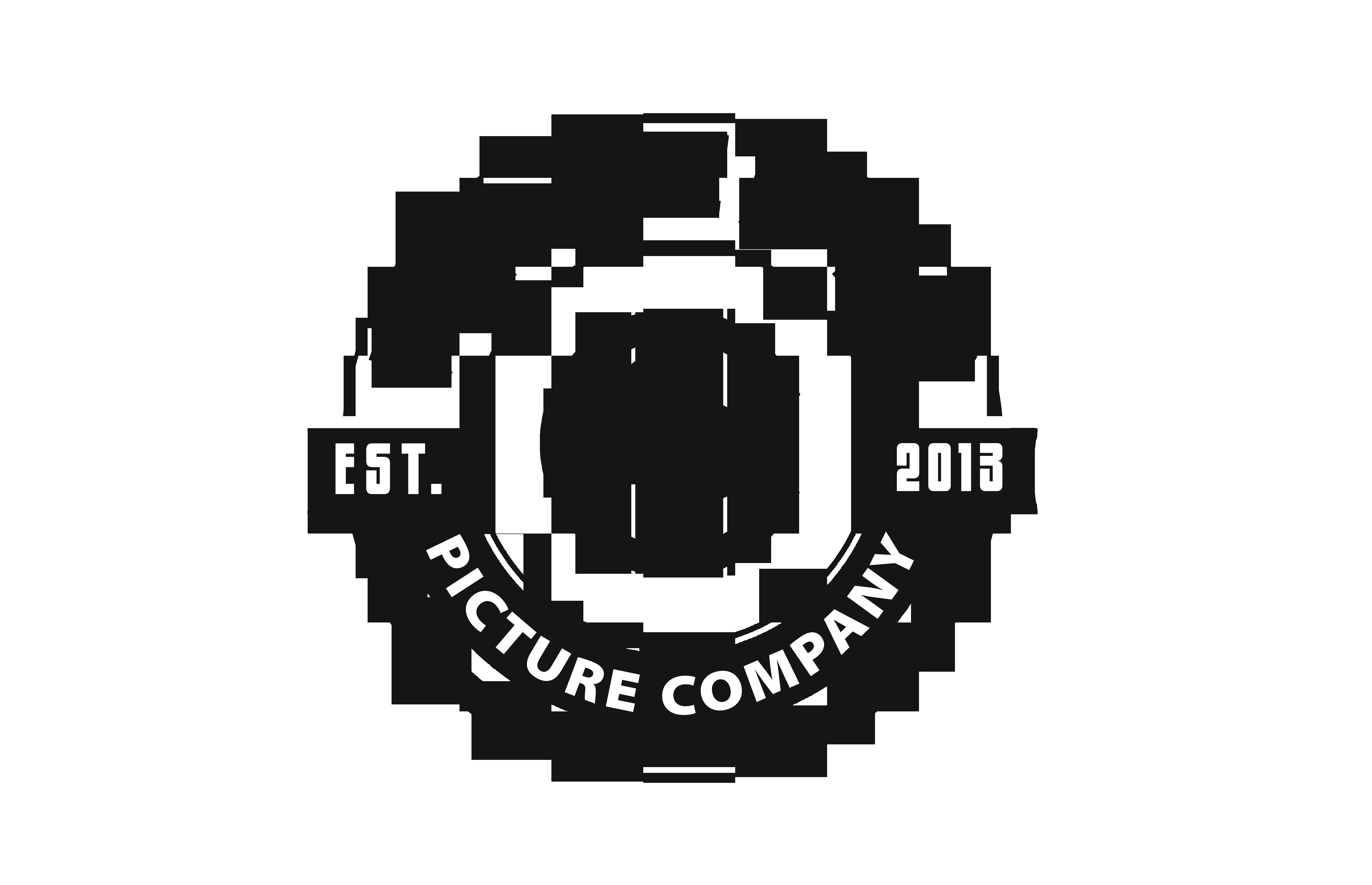 The Philadelphia Picture Company