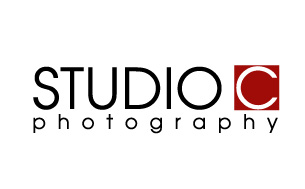 Studio C Photography