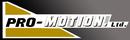 Pro-Motion, Ltd.