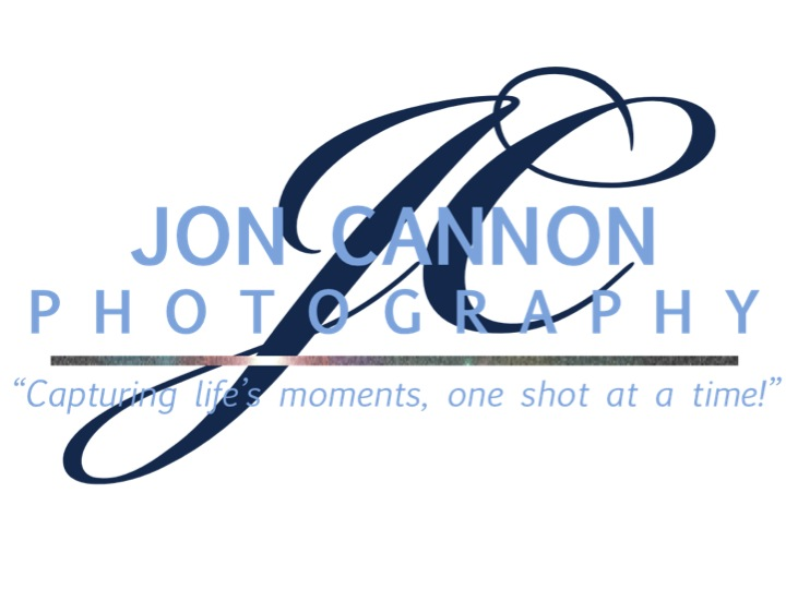 Jon Cannon Photography - Mascoutah, Illinois