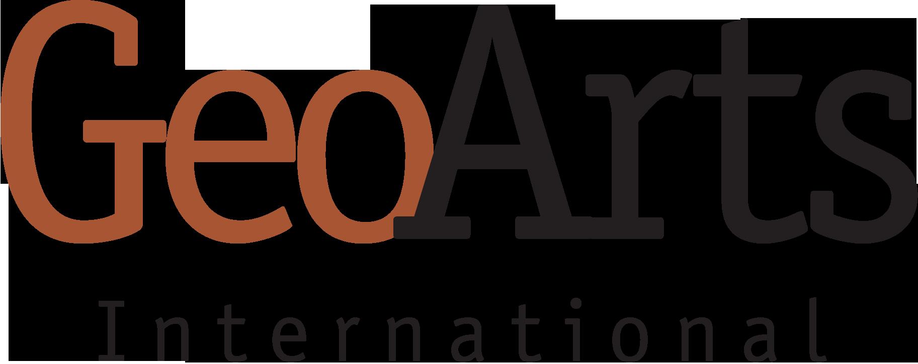 GeoArts International