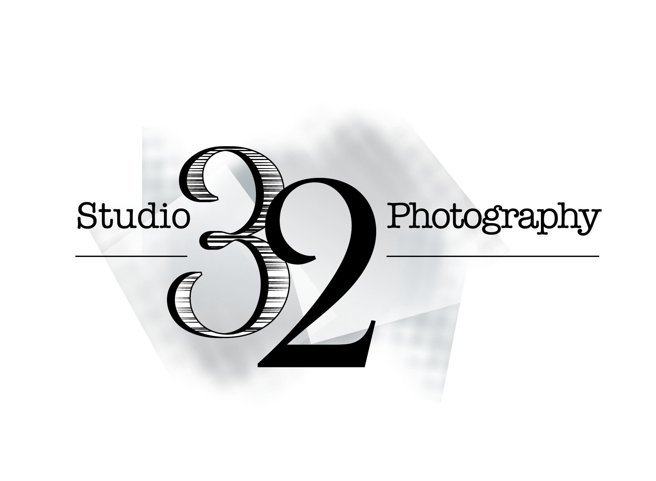 Studio 32 Photography