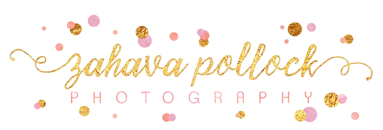 Zahava Pollock Photography