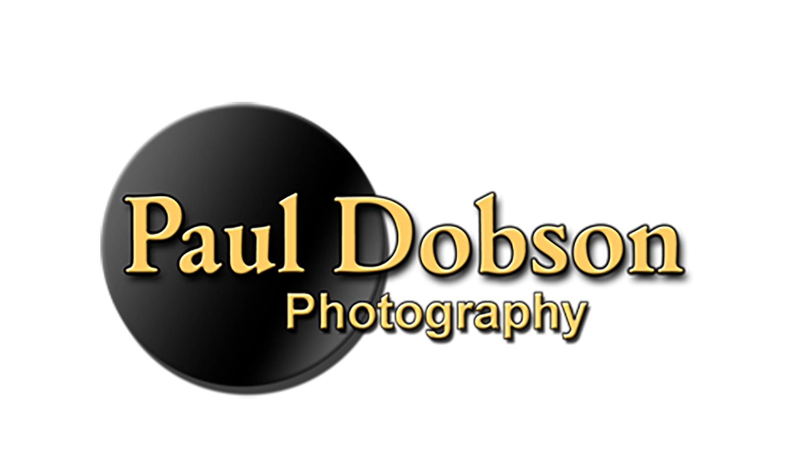 Paul Dobson Photography